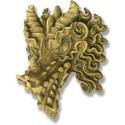 Pendragon Head