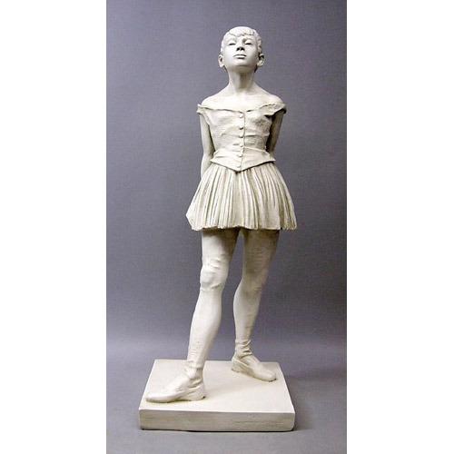Degas Dancer-25