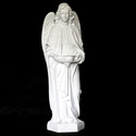 Holy Water Font Angel-25