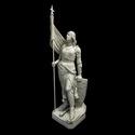 Saint Joan Of Arc 93