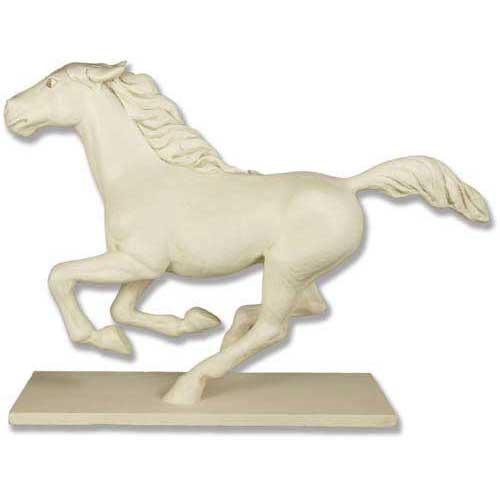 Galloping Horse 30