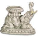 Elephant Candleholder 8