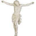 Corpus Of Christ-46