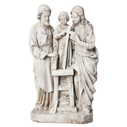Holy Family-25H