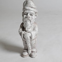 Gnome Traveler 12