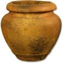 Oil Jar Ou-15P Destefano