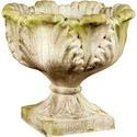 Acanthus Planter 17