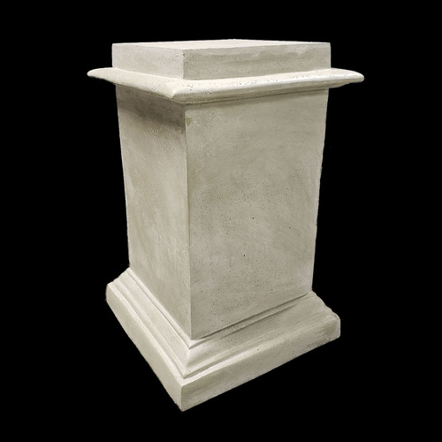 Vendi Pedestal 24