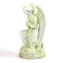Angel St Anne Praying 21