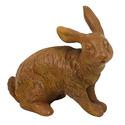 Floppy The Rabbit