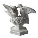 Kissing Doves 14