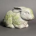 Judy Rabbit
