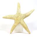 Starfish Giant Wall 30