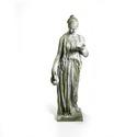 Hebe Statue 40