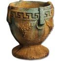 Grecian Urn 17 Med.
