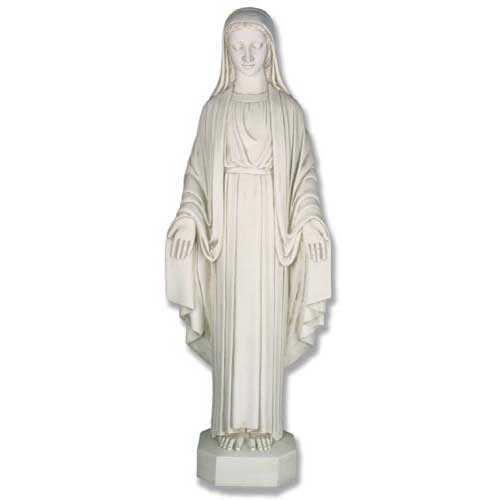Our Lady Of Grace 42
