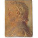 Emperor Plaque 14