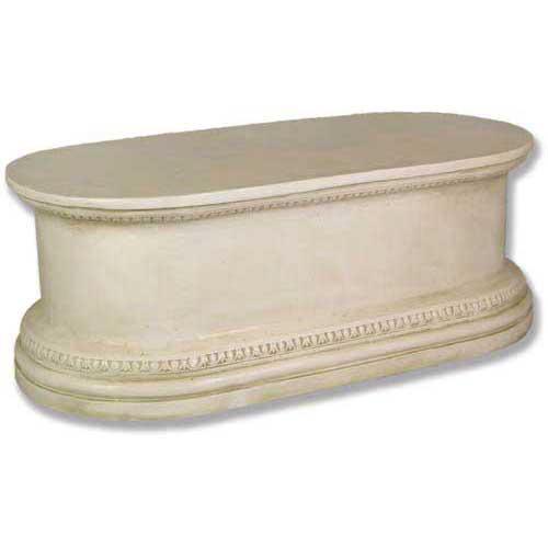 Image Pedestal