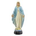 Mary-26H