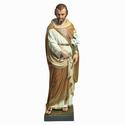 Saint Joseph From Mont 43
