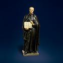 Saint Ignatius  71