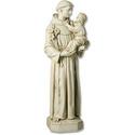 Saint Anthony 25