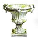 Tuscan Urn 36