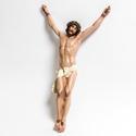 Corpus Of Christ-27