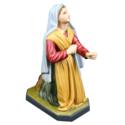 Saint Bernadette 26