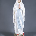Our Lady Of Lourdes 36