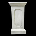 Ben Hur Square Pedestal 59
