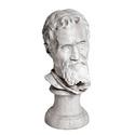 Michelangelo Bust