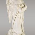 Shrine Meditation Angel 39