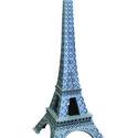Eiffel Tower 71