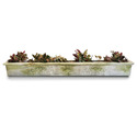 Bungalow Planter