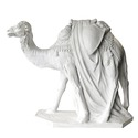 "CAMEL FOR LIFESIZE SET 82""H"