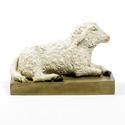 Sheep On Base 8 H   Ntv1.2