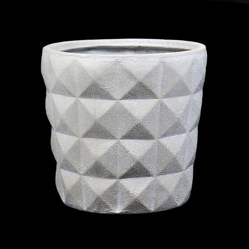 Paragon Pot