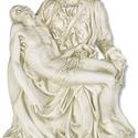 Pieta-41