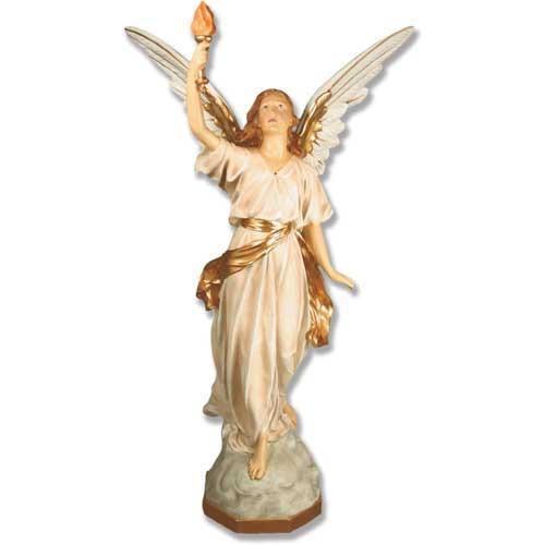 Angel Of Light-Left 45