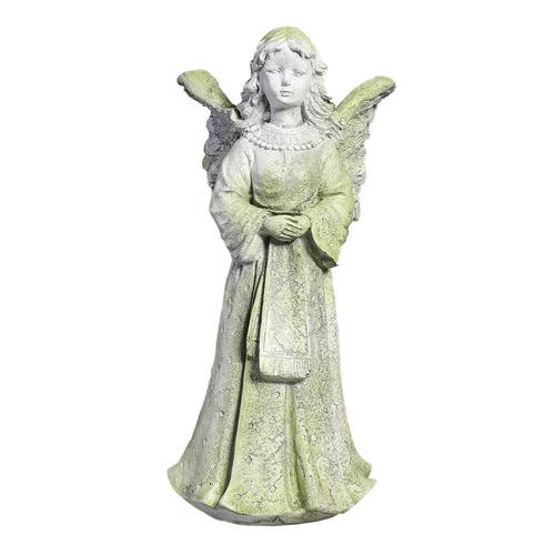 Angel Wings Planter