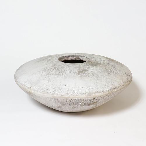 Blane Pot