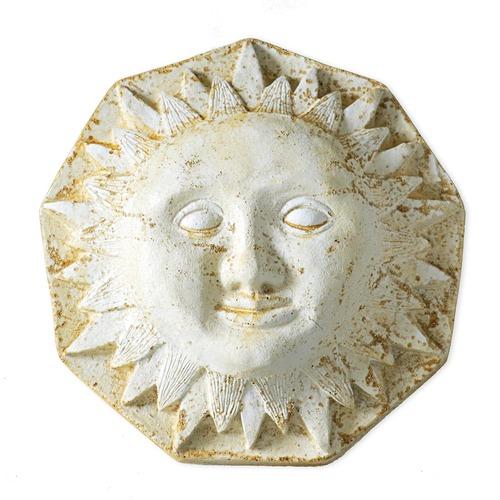Tuscan Sun Flower