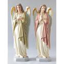 Chapel Angels Set 25