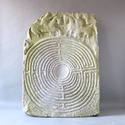 Labyrinth 33