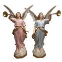 Angels Trumpet Set 64
