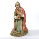 King Caspar