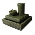 Iwa Tranquility Fountain