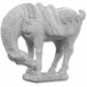 Oriental Horse 17