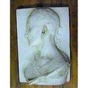 Augustus Caesar Plaque 17